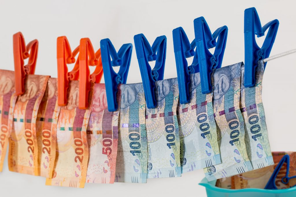 Council of Europe: Hungary Progressing in Fight against Money Laundering post's picture