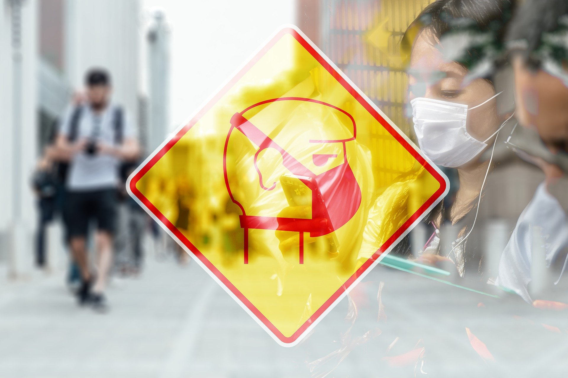 Coronavirus: 8 Hungarians in Hubei, 7 Plan to Leave Region post's picture