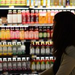 Green-light to European Citizens Initiative on Food Quality Assurance