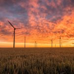 LMP Proposes Lifting Ban on Wind Farm Construction