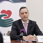 State Secretary: Hungary Helps Projects Launched Against Desertification