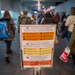 Coronavirus: 43 Hungarians Flown Home from Israel