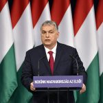 "Politico: PM Orbán Fourth Most Influential ""Doer"" in Europe"
