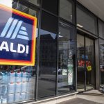 Aldi to Make 250 New Hires in Hungary