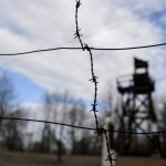 Victims of Communism: The Nightmarish Forced Labor Camp Recsk, the 'Hungarian Gulag'