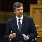 Pro-Fidesz Tabloids Lose Lawsuit Against Hadházy, Claim Author of Defamatory Articles Unknown
