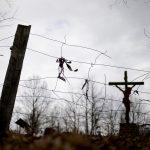 Former Recsk Gulag to Become National Memorial Site