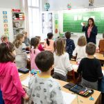 Budapest Proposes Later Morning School Start from September