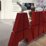 ABB to Close Ózd Plant, Laying Off Close to 1,000