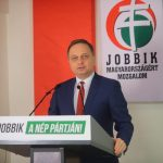 Jobbik Promises Review of Transferring Universities to Foundations