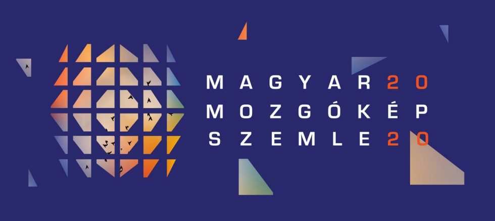 Hungarian Film Awards and Film Week Kick off Next Week post's picture