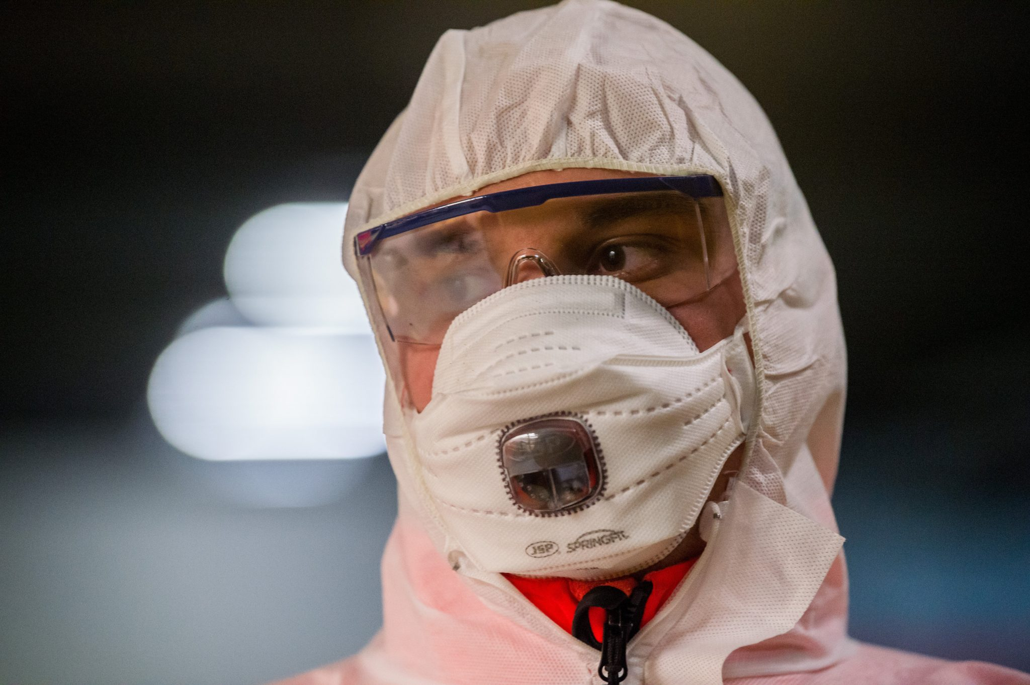 Foreign Minister: Germany Set to Decide on Protective Gear Export to Hungary post's picture