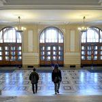State of Emergency: Universities in Hungary Shut Down