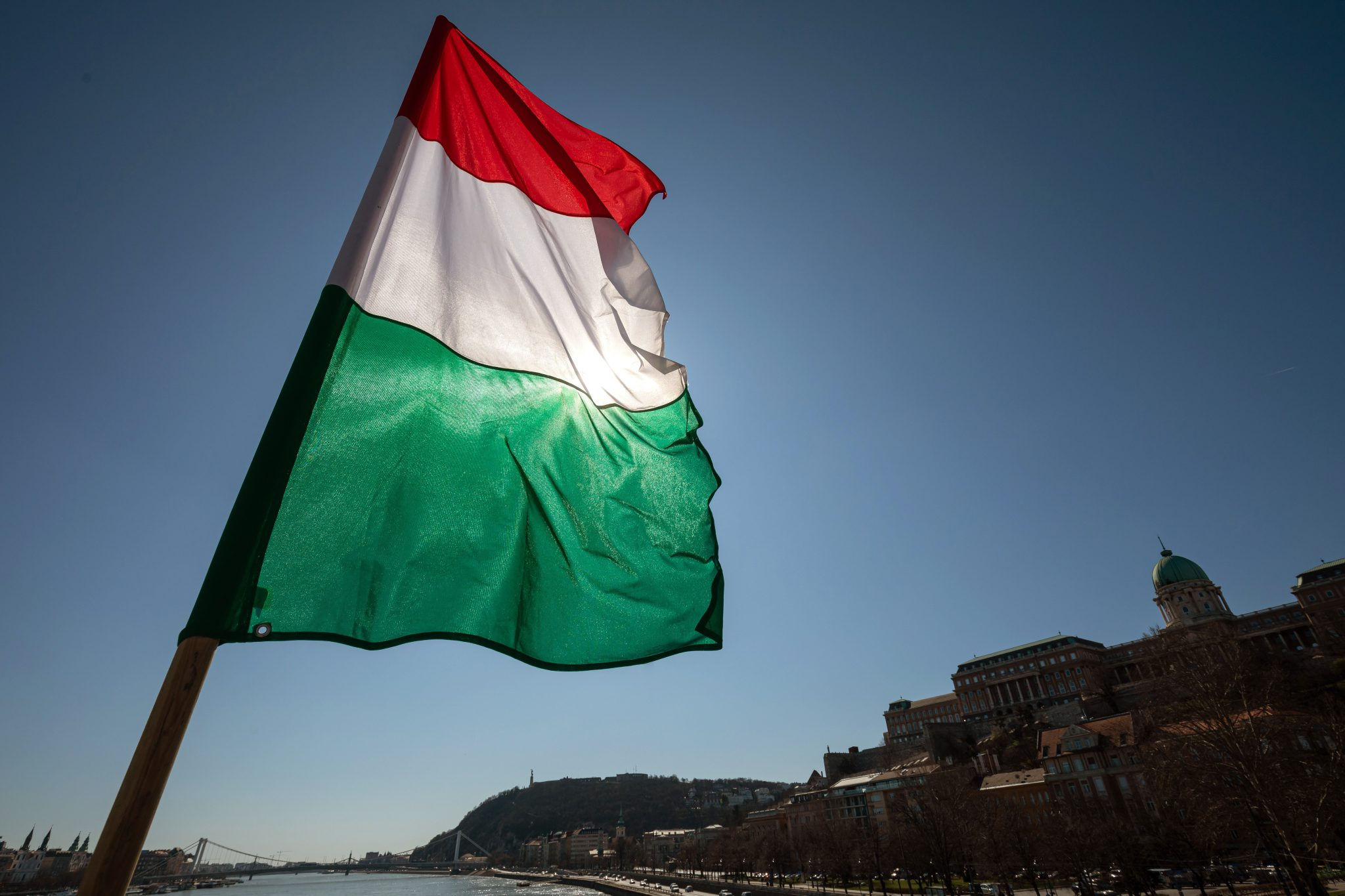 1848-2020: Hungarian National Sovereignty and the EU post's picture
