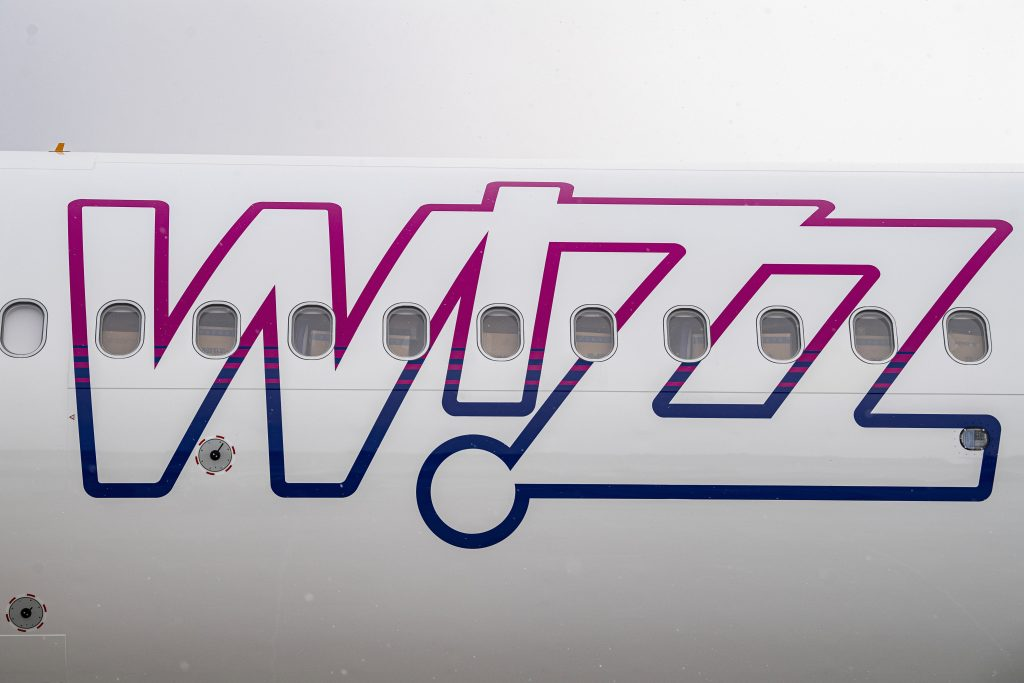 Coronavirus: Wizz Air Announces Layoffs, Salary Cuts post's picture