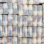 Coronavirus: Hungary's Central Bank Quarantines and Cleans Banknotes