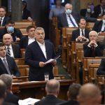 Nézőpont: Fidesz Maintains Lead Among Parties