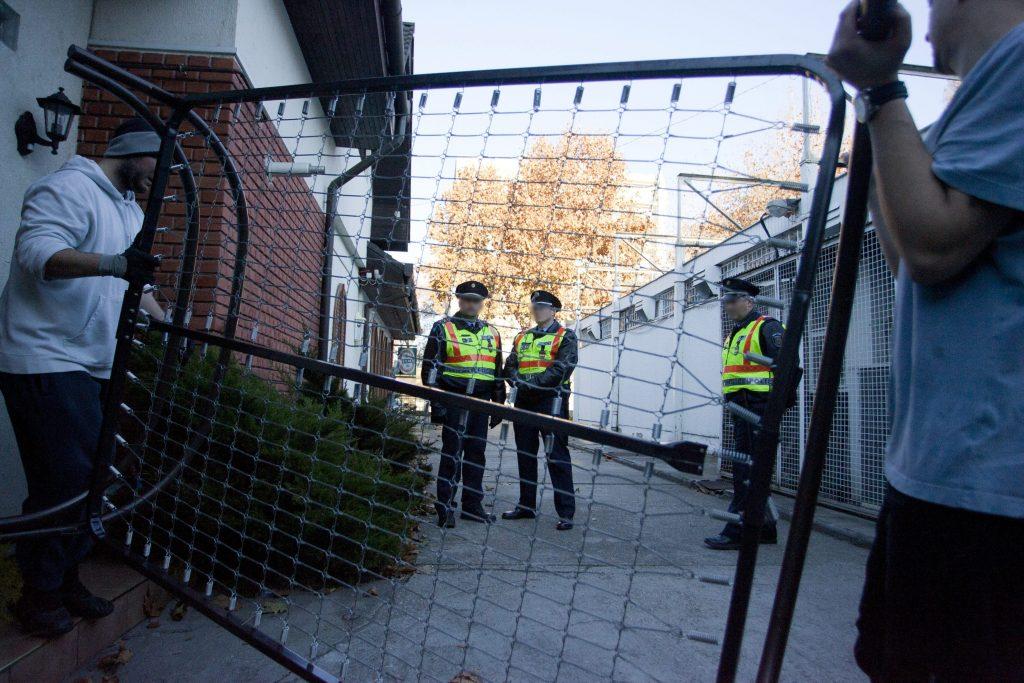 Coronavirus: Gov't Suspends Enforcements, Evictions post's picture