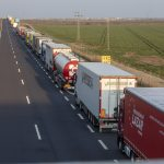 Hungary Contests EU Mobility Package with CJEU