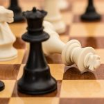 Vast Majority of Hungarians in Favour of Hungary Hosting Chess Olympiad