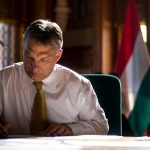 Orbán Sends Condolences over Kazan School Shooting