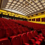 Budapest Art Cinemas to Re-Open as Remote Movie Theaters Online