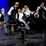 Legényes at Home: Social Media Challenge for Folk Dance Lovers During Quarantine