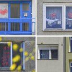 Coronavirus Cuts Hungarian Housing Market in Half