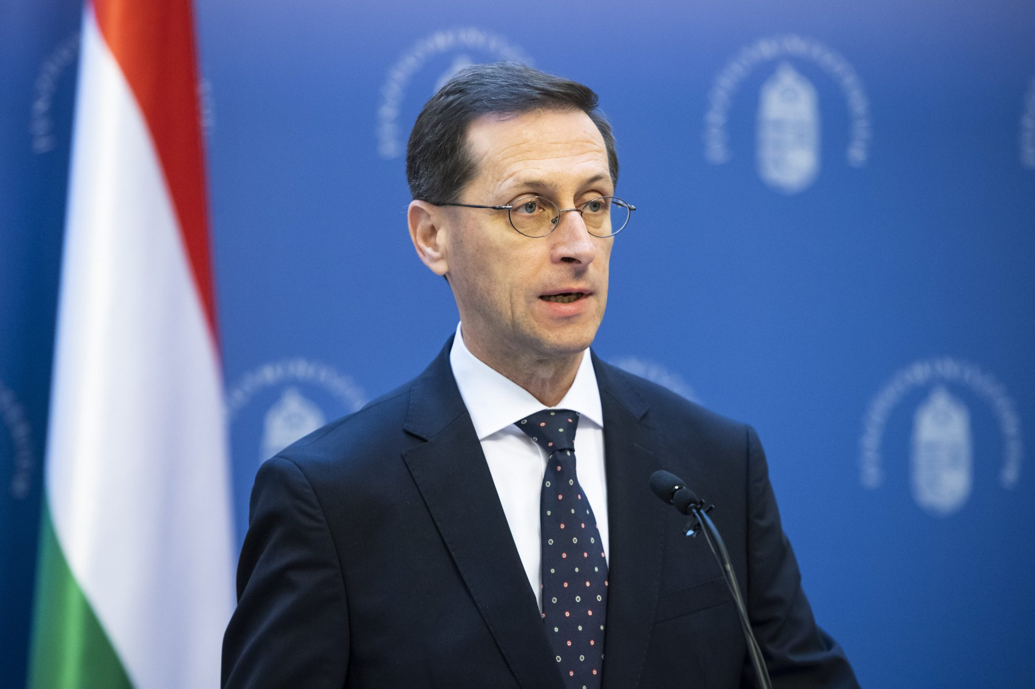 Coronavirus: One-off Banking Sector Tax Deductible from Bank Levy, says Finance Minister post's picture