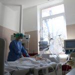 Coronavirus: 38 Fatalities, Infections Up 1820 in Last 24 Hours