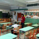 School Oversight Body: Teachers, Aids Automatically Eligible for HUF 500,000 Bonus