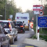 Coronavirus: Hungarians Allowed to Travel to Austria with No Restrictions