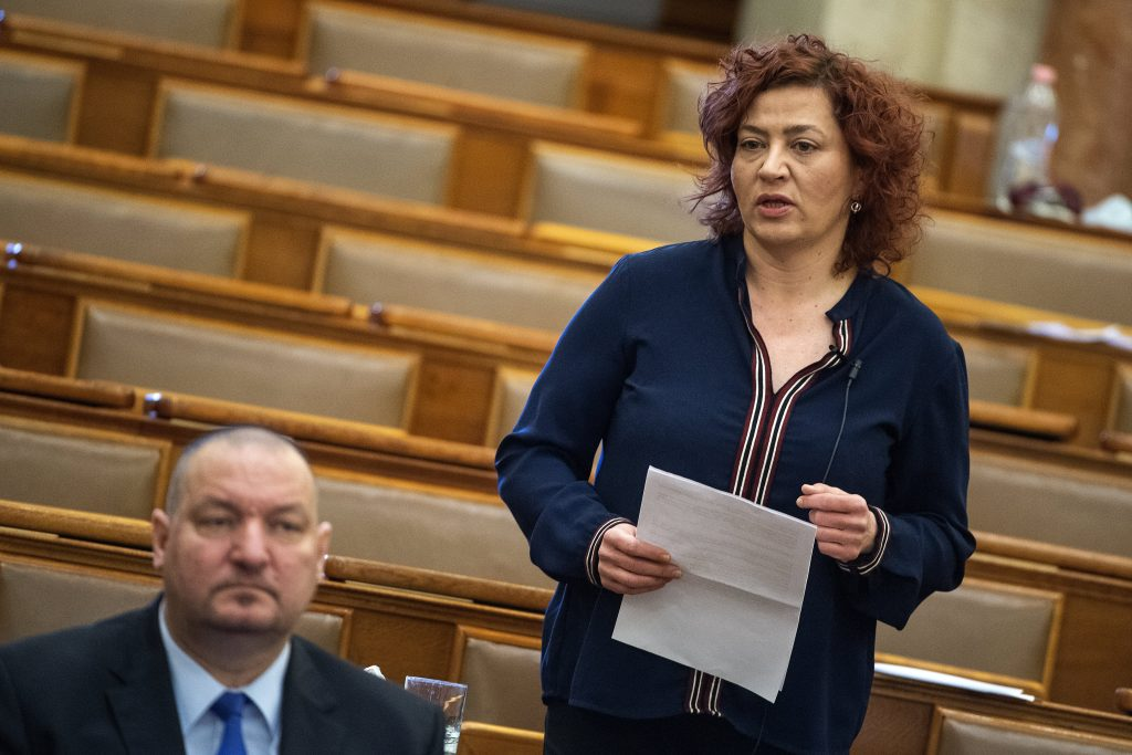 DK Questions Govt over Vaccine Stance on Hungarians Across the Border post's picture