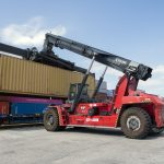 Rail Cargo Group to Operate Regular Cargo Trains to China