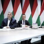 Coronavirus: Orbán Participates in Turkic Council Videoconference