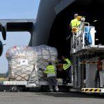 Coronavirus: Hungary Sending Consignment of Health Supplies to Romania