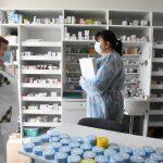Food Safety Authority Warns Against Taking Animal Medicine 'Ivermectin' for Coronavirus