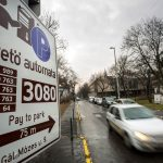 Supreme Court Annuls Parts of Budapest Decree on Parking