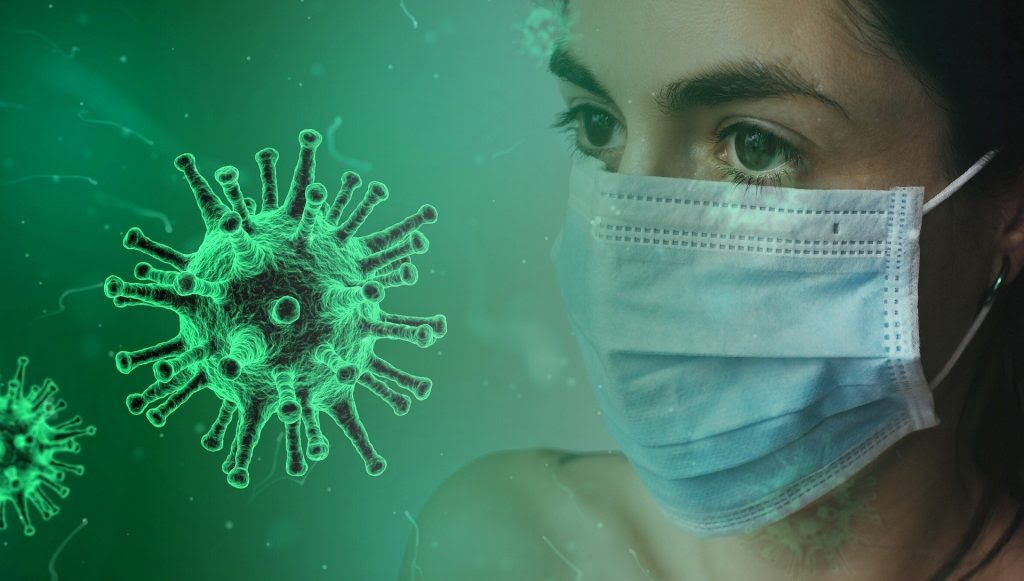 Coronavirus: Why Is It so Dangerous? post's picture