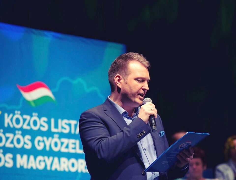 Coronavirus – DK: Gov't Wants to Get Through Crisis by 'Skimping on Hungarian Families' post's picture