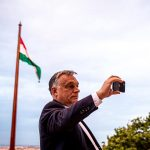 Orbán to Máért: Coronavirus Has Proven Hungarians Belong Together