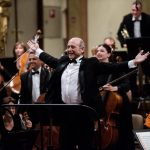 Budapest Festival Orchestra to Test Every Audience Member and Musician Before Concerts