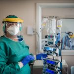 Coronavirus: 106 Fatalities, Cases Up 3,806