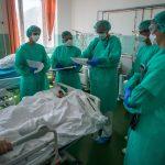 Survey: Vast Majority of Doctors Would Not Sign Gov't's Healthcare Contract
