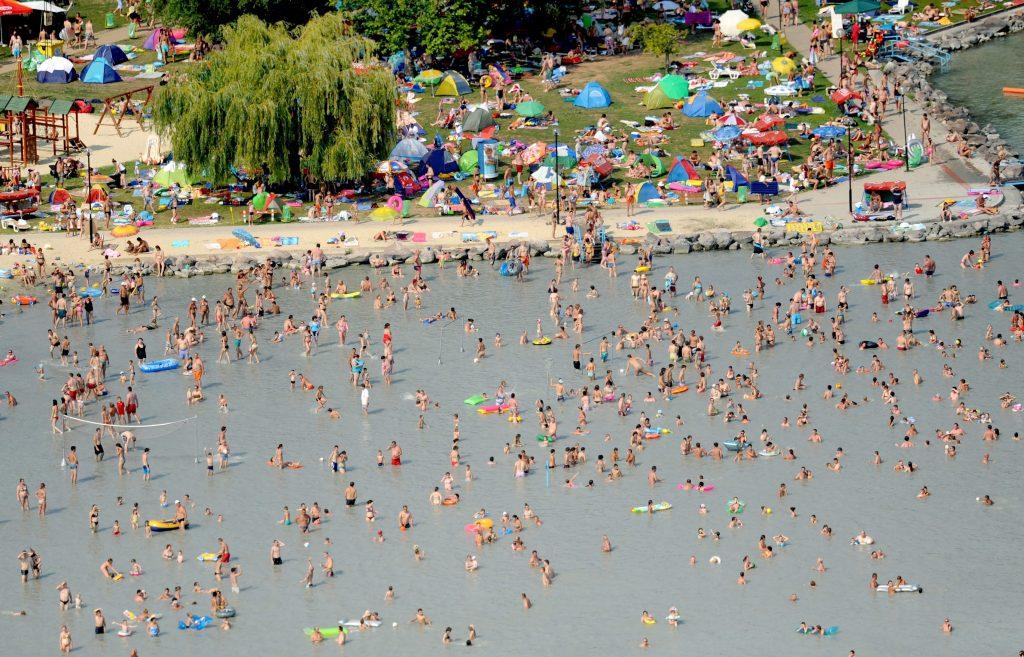 Gov't to Allocate HUF 150 Billion to Developments in Tourism post's picture