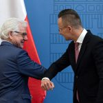 Szijjártó-Czaputowicz Meeting: Hungary and Poland 'Not Only Friends but Strategic Allies'