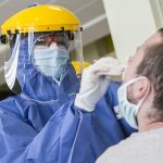 Coronavirus: Is a Second-Wave Coming?