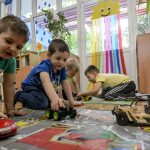 UNICEF Report: Hungary's Child Welfare Ranks 15th on EU, OECD List