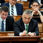 Hungarian Press Roundup: Hungary Downgraded by Freedom House