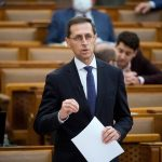 Finance Minister Announces Recovery Plan Tenders